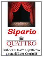Teatro e spettacolo