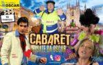 """""""Risate da Oscar:  San Valentino Cabaret"""""""